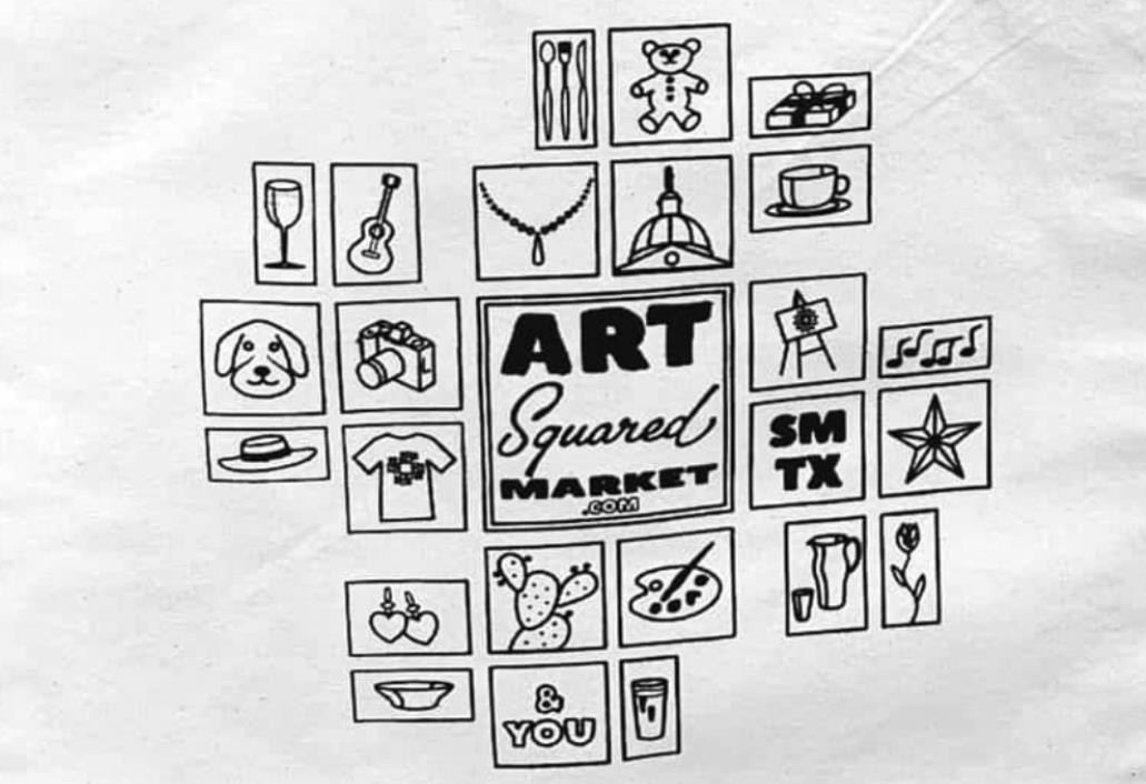 Art League hosts design contest with cash prizes