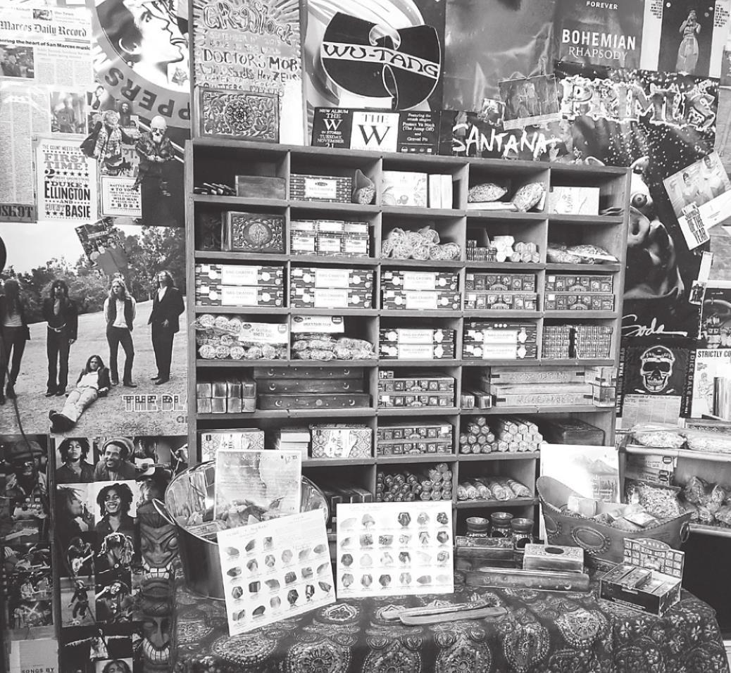 It's back: The rebirth of Sundance Records