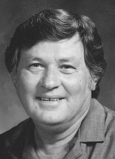 Bobby Wayne Curbow Sr.