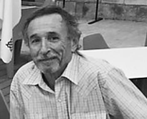 Pierre Champetier de Ribes