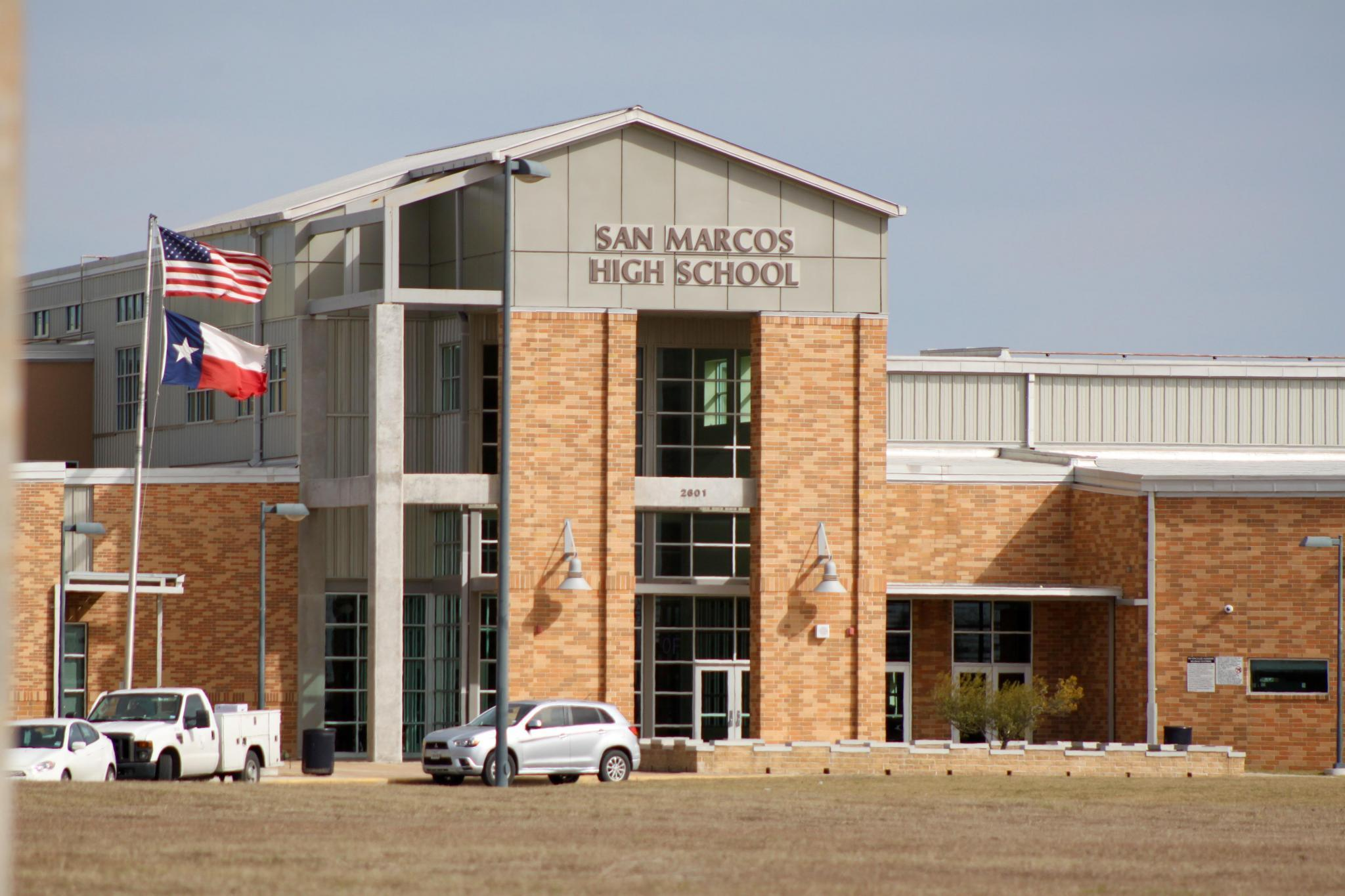SMCISD, San Marcos CISD, In-person learning, San Marcos, San Marcos News, San Marcos Record