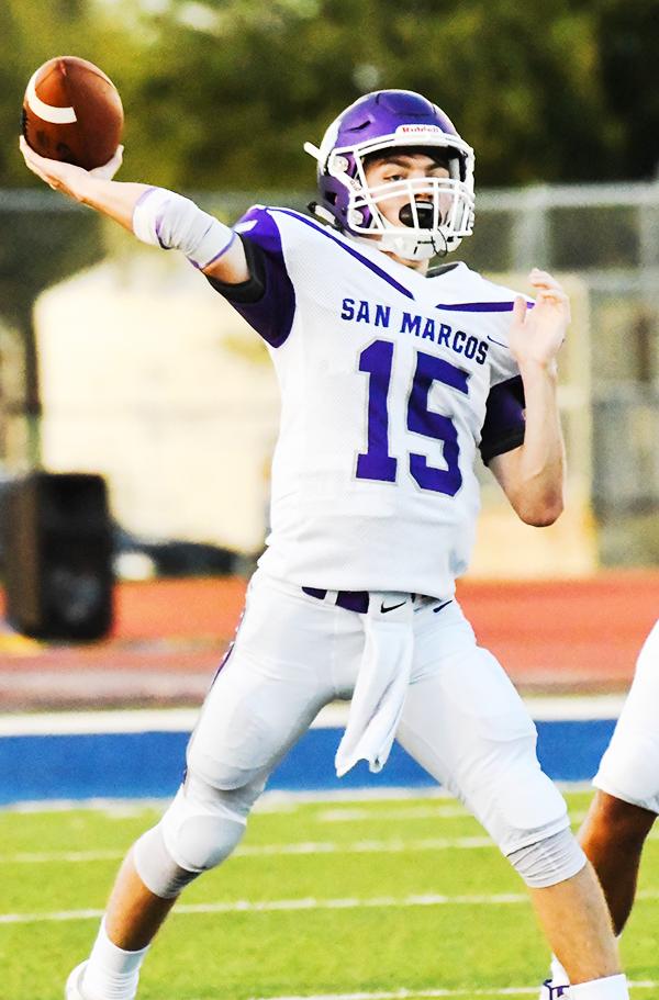 San_Marcos_High-School_vs_Laredo United_Longhorns_9-13-18_alex_garcia