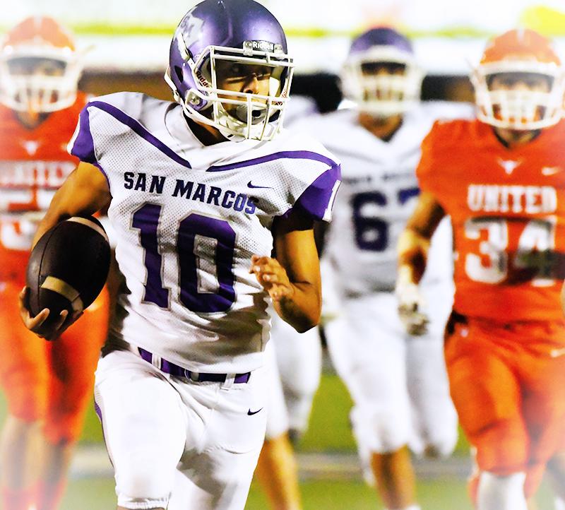 San_Marcos_High-School_vs_Laredo United_Longhorns_9-13-18_diego_cruz
