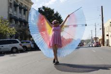 san marcos pride parade smtx pride denise cathey rainbow 2017