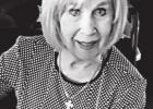 Susan Phillips Pruett