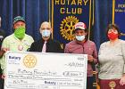Rotary Club of San Marcos raises $3K for polio eradication effort