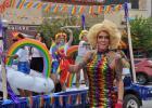 san marcos pride smtx parade bunny leroque colton ashabranner