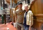 Roughhouse Brewing San Marcos Daily Record