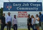Gary job corps san marcos daily record